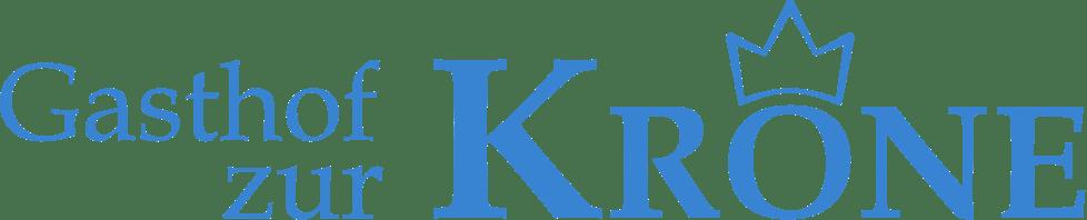 logo_gasthof-zur-krone_blau